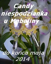 http://mebelinaa.blogspot.com/2014/05/200-post-candy-niespodzianka.html