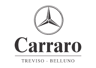download free Carraro Logo Vector