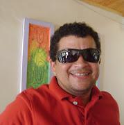 JAVIER EMILIO