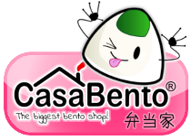 CASA BENTO