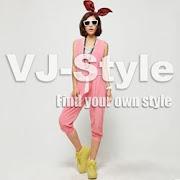 VJ-Style