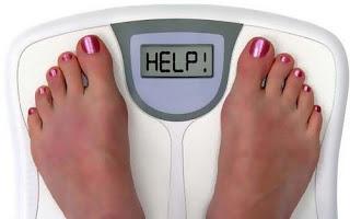 υπολογισμός ιδανικού βάρους