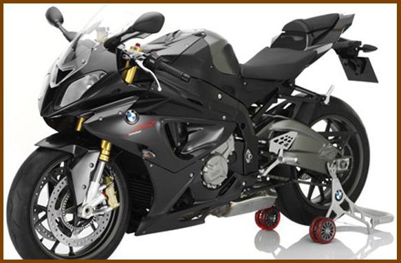 Kumpulan Gambar Modifikasi Motor Spesifikasi BMW-S1000RR-2011.-Black.jpg