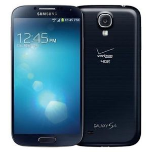 Verizon Samsung Galaxy S4 Mini SCH-I435