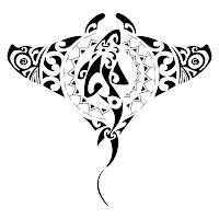tatuaggi maori maori tattoo maori tatuaggi raccolta tatuaggi immagini ...