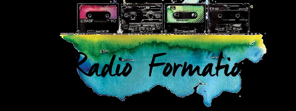 Radio Formation