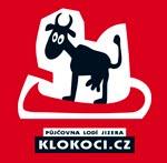 Půjčovna lodí Jizera - Klokoci.cz