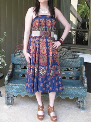 http://www.amazon.com/s/ref=nb_sb_noss?url=me%3DA1FLPADQPBV8TK&field-keywords=cotton+wrap+skirt
