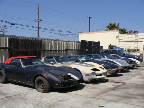 mustang wrecking yards california autos weblog. Black Bedroom Furniture Sets. Home Design Ideas