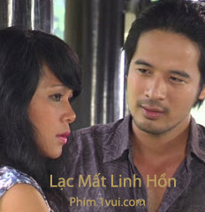 Phim Lc Mt Linh Hn - VTV1 Online