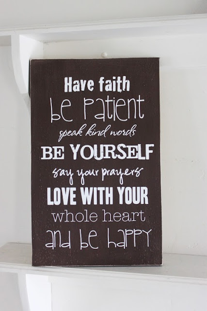 http://2.bp.blogspot.com/-MgJHhlZUHew/UhZpRJevBuI/AAAAAAAAIxY/raE9WL0lPDI/s640/happiness+list.jpg