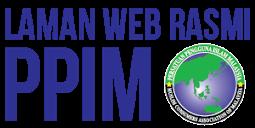 LAMAN WEB PPIM