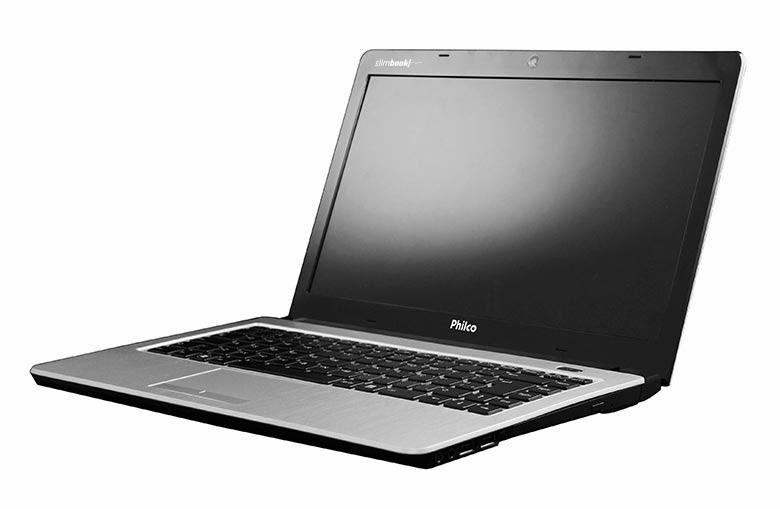 Philco Slimbook 14I-R723LM Drivers Download