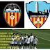 Valencia Mestalla - Lleida Esportiu