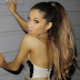 """Break Free"": Ouça o novo e destruidor single de Ariana Grande"