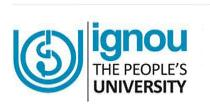 IGNOU B.Ed. 2013 Solved Assignment