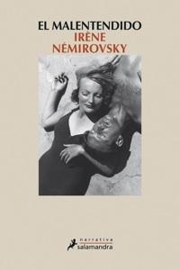 El malentendido de Irene Nemirovsky