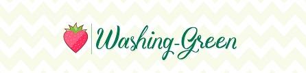 Naturkosmetik Blog mit den Schwerpunkten Skincare/Hautpflege, Eco-Lifestyle und Fair Fashion