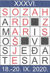 XXXVI. SOZAH