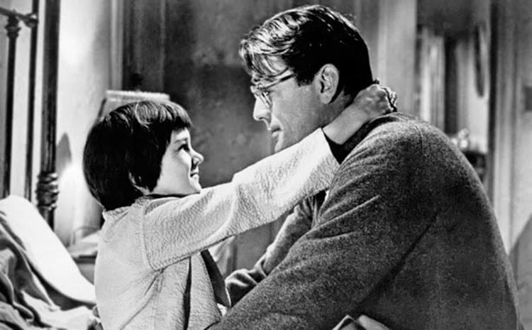 15 iconic 1960s films
