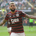 Flamengo arrecada bolada e continua impactando vidas na Pandemia