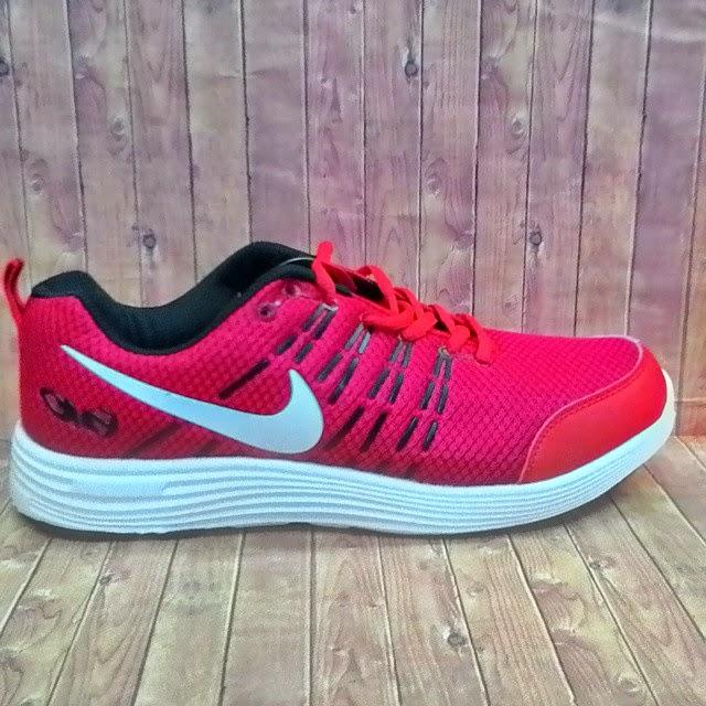 www.importsepatu.com Belanja Sepatu Online di SIM Indonesia | Temukan Sepatu Online Branded dari brand Internasional |
