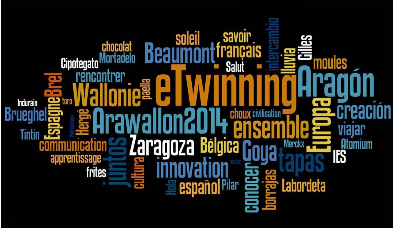 Arawallon2014