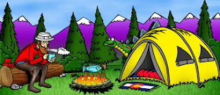 http://www.coloradodirectory.com/Tents/TentSearch.html