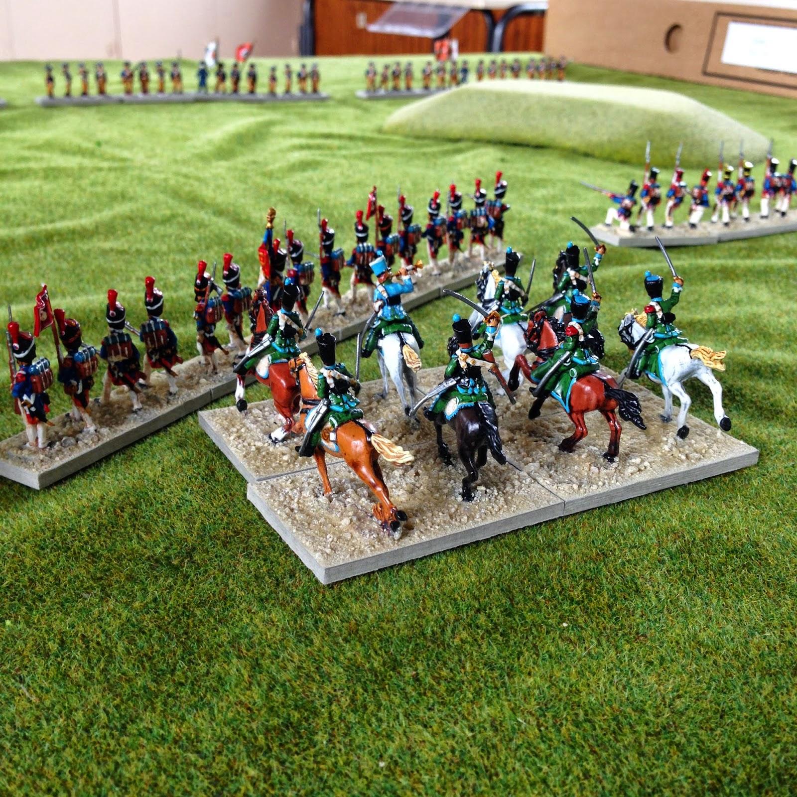 Napoleonic Wargaming Rules Rules Napoleonic Wargaming