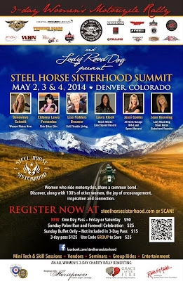 Steel-Horse-Sisterhood-Summit-2014