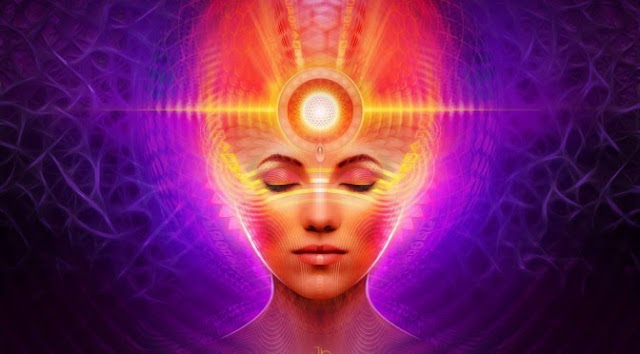Are Empaths Actually Communicating Telepathically?  Empaths