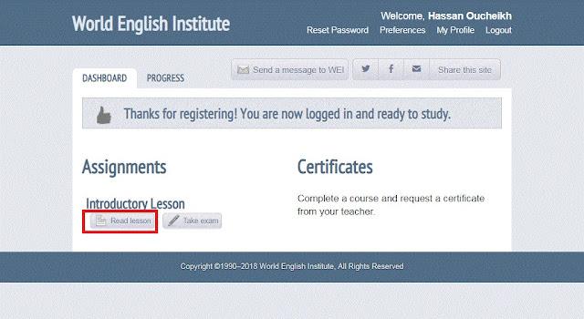 احصل شهادة اللغة الإنجليزية مجانا image3.jpg