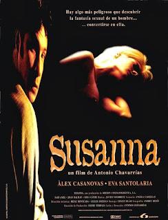 Susana (1995)