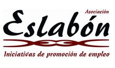 WEB Asociación Eslabón