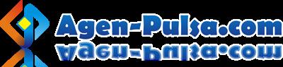 Agen-Pulsa.com