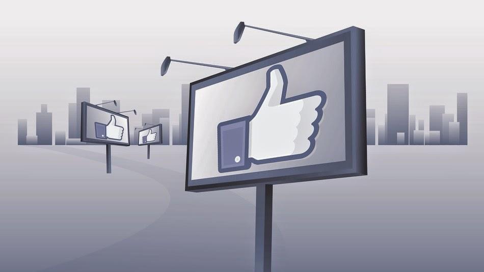 Como vender un producto en facebook