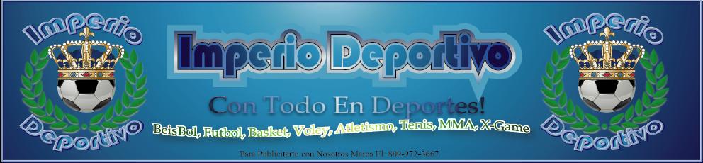 Noti Deportivo