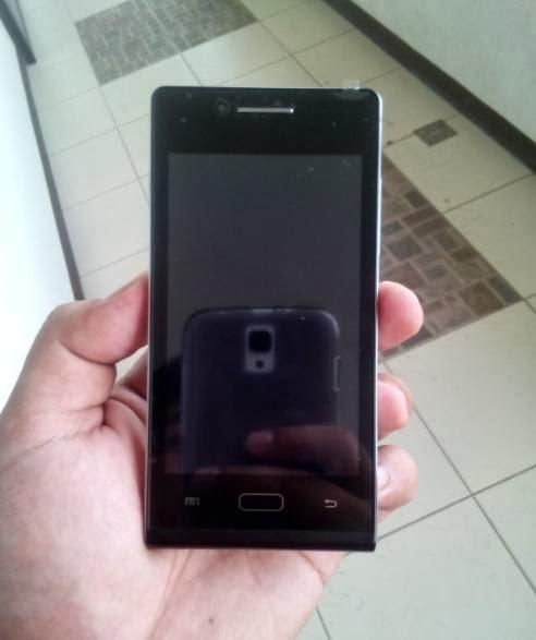 SKK Mobile Glimpse 3G Unit