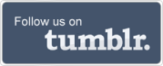 Follow TeamsterNation on Tumblr
