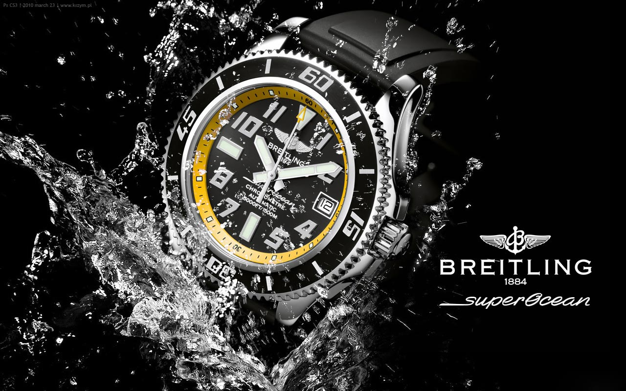 Breitling Watch Wallpapers Hd Wallpapers Pics HD Wallpapers Download Free Images Wallpaper [1000image.com]
