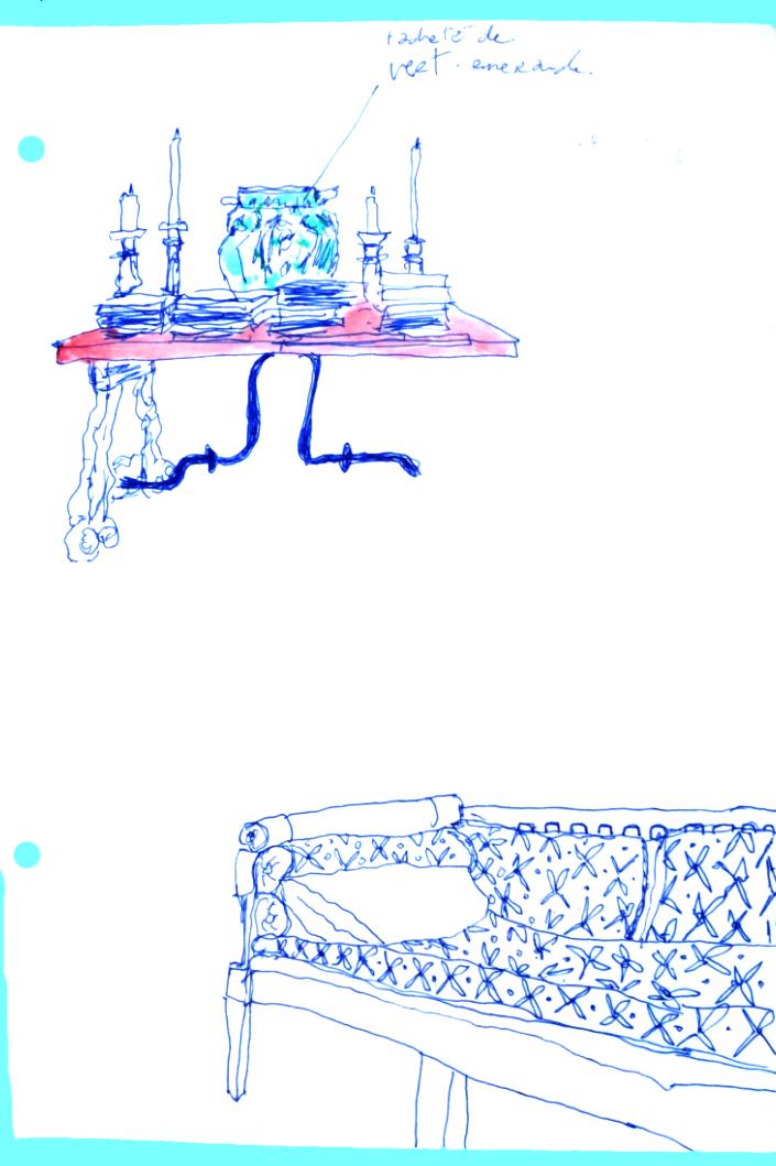 le m got le blog jonc de mer sisal coco suite. Black Bedroom Furniture Sets. Home Design Ideas