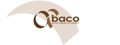 Carpintería en Madrid | PRESUPUESTO GRATIS