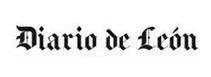 Periódico Diario de León