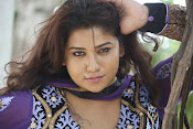 Jyothi latest photo shoot gallery-thumbnail-7