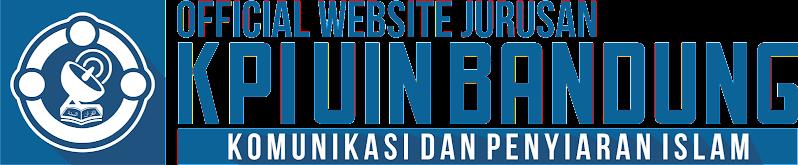 KPI UIN Bandung