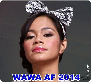 Gambar Peserta Akademi Fantasia 2014, gambar pelajar AF 2014, AZWAN AF 2014, EWAL AF 2014, FIRMAN AF 2014, AMAN AF 2014, ZARIF AF 2014, FAREZ AF 2014, ADEL AF 2014, MUNA AF 2014, NINA AF 2014, ZIHA AF 2014, NUHA AF 2014, WAWA AF 2014