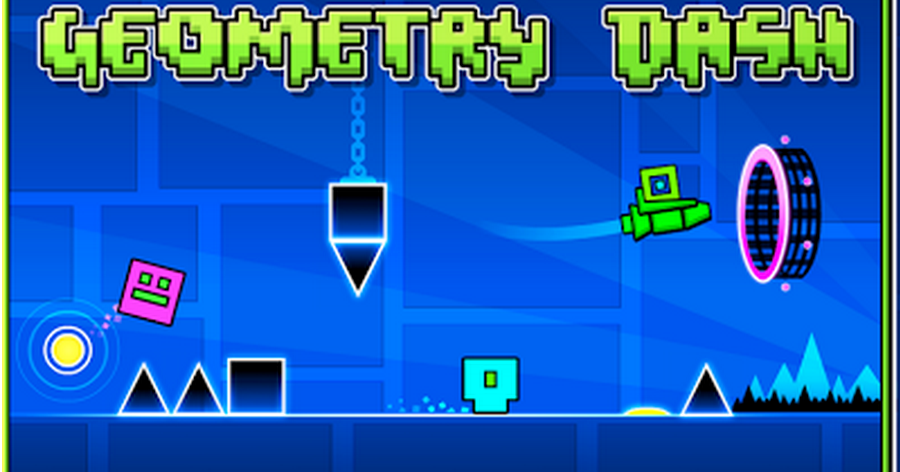 Some very Good Android Arcade Games for Your Students