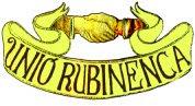 Societat Coral Unió Rubinenca