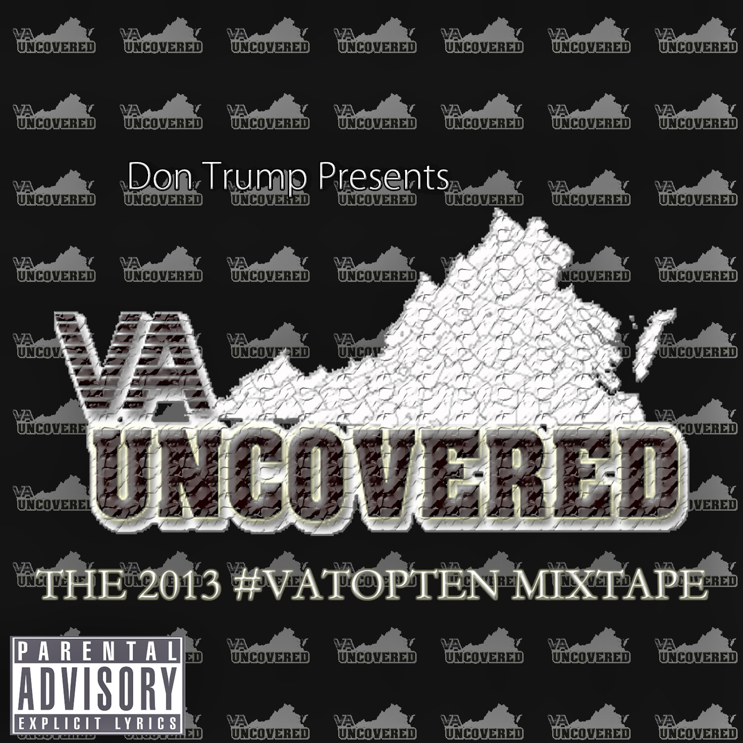 http://www.datpiff.com/VA-UNCOVERED-The-2013-VATopTen-Mixtape.572496.html