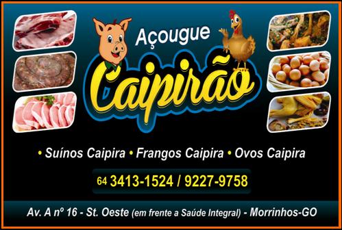 Açougue Caipirão-3413-1524